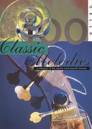 100 Classic Melodies for Cello