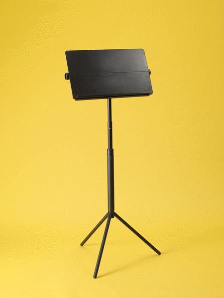 Petersen Music Stand