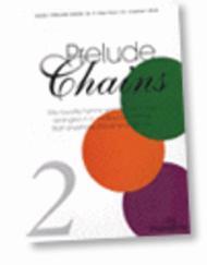 Prelude Chains - Book 2