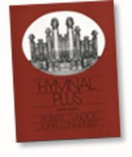 Hymnal Plus - Book 7