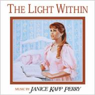 The Light Within - collection