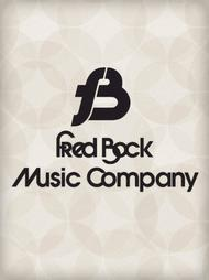 Hallelujah! Praise the Lord!