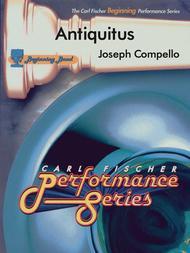 Antiquitus