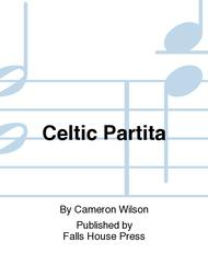 Celtic Partita