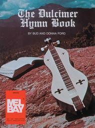The Dulcimer Hymn Book