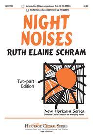 Night Noises