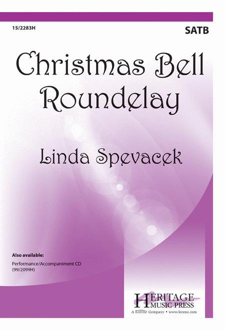 Christmas Bell Roundelay
