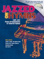 Jazzed on Hymns