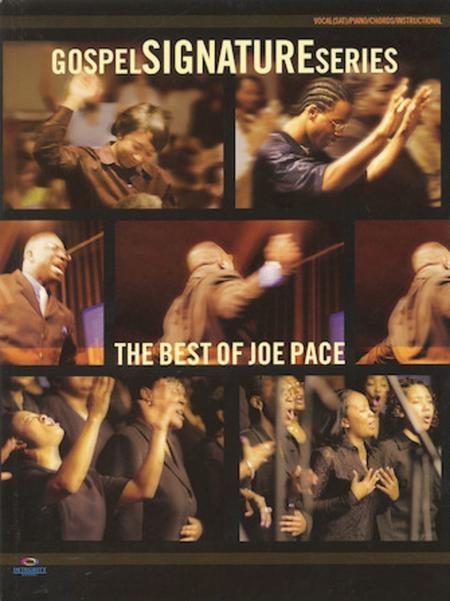 The Best of Joe Pace