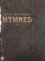 Bart Millard - Hymned No. 1