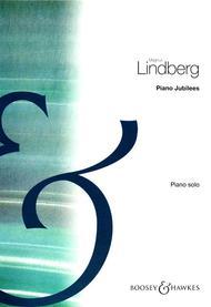 Piano Jubilees