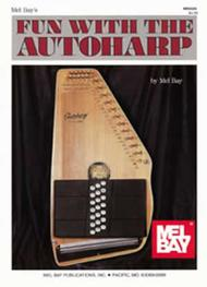 Fun with The Autoharp