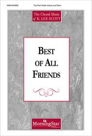 Best of All Friends