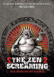 The Zen of Screaming 2