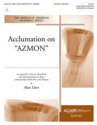 Acclamation On