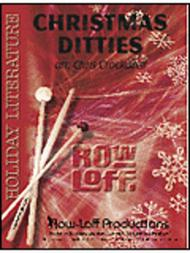 Christmas Ditties