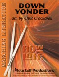Down Yonder