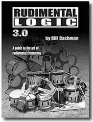 Rudimental Logic (The Logic Series)