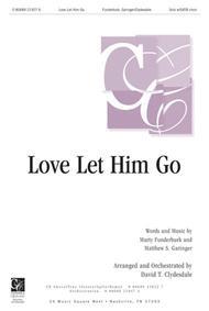 Review Films Let Him Go This Year @KoolGadgetz.com