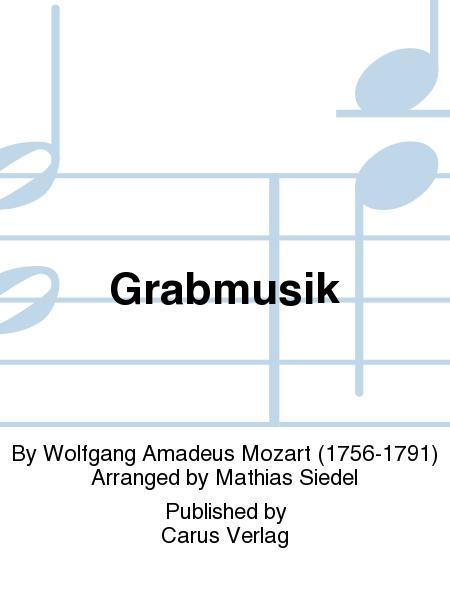 Grabmusik