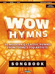 Wow Hymns