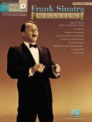 Frank Sinatra Classics