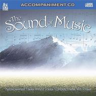 The Sound of Music (Accompaniment CD)