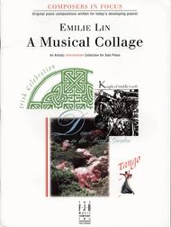 Musical Collage, A