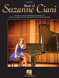 Best of Suzanne Ciani