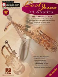 Best Jazz Classics