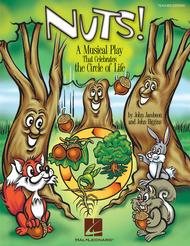 Nuts! -
