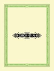 Right@Sight for Cello Grade Two: