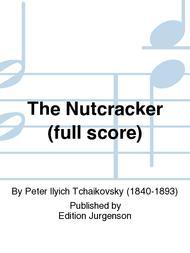 The Nutcracker Ballet (complete)
