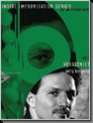 Hexatonics, Vol. 7 (book & CD)