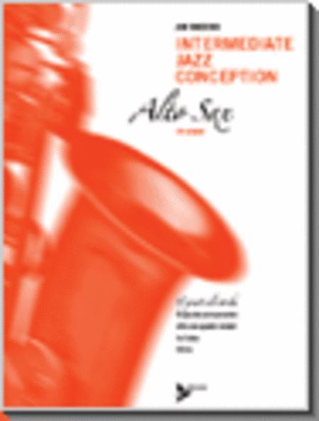 Intermediate Jazz Conception