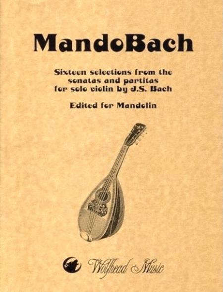 MandoBach