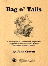 Bag o' Tails