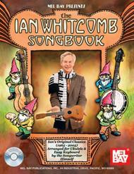 Ian Whitcomb Songbook