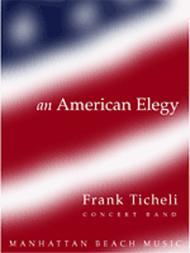 An American Elegy