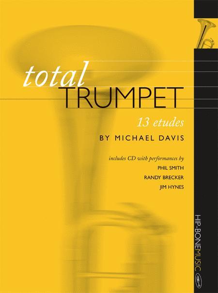 Total Trumpet