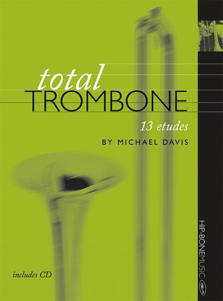 Total Trombone