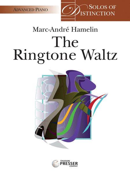 The Ringtone Waltz