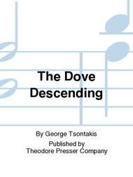 The Dove Descending