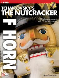 Tchaikovsky's The Nutcracker
