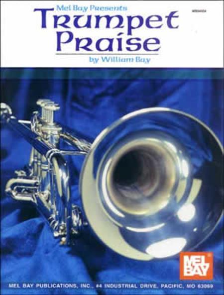 Trumpet Praise