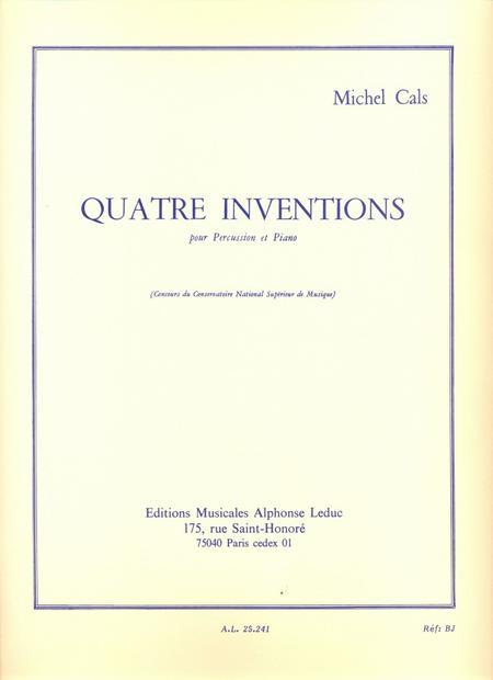40 Etudes Volume 1 (1 a 20) - Clarinette