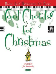 Cool Chords for Christmas