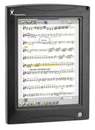 FreeHand MusicPad Pro