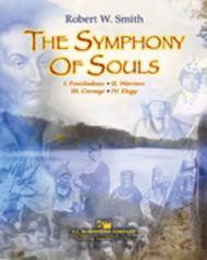The Symphony of Souls