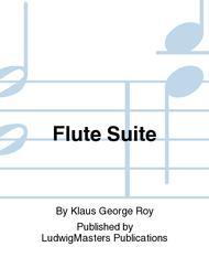 Flute Suite